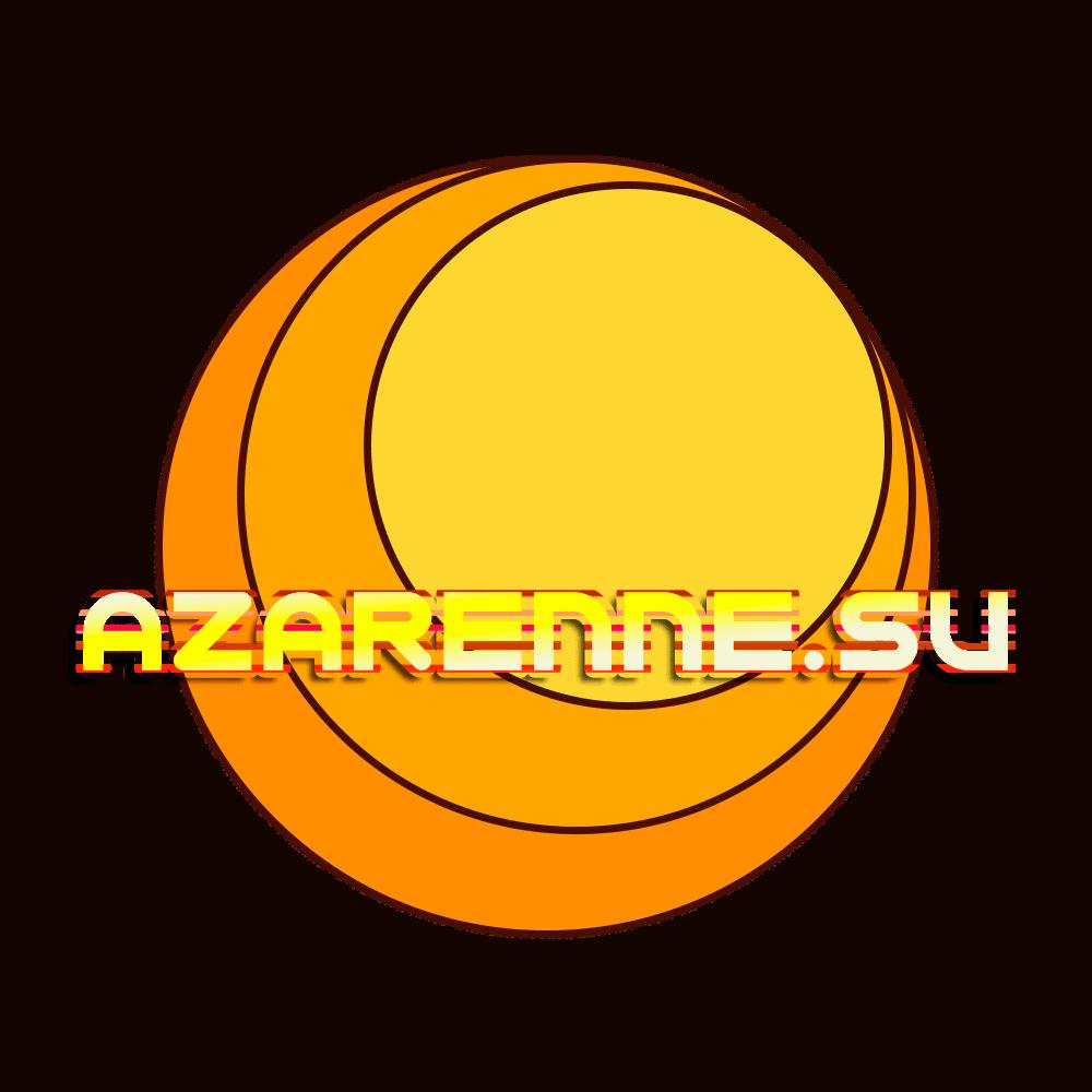 Azarenne.su интернет-маркетинг